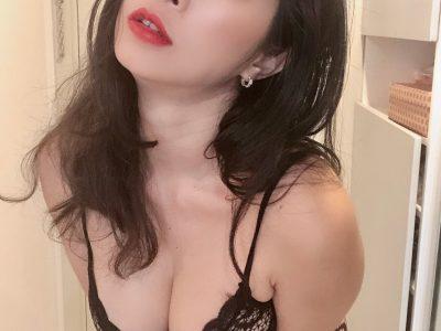 OliviaCara