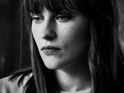 Lyla Winter