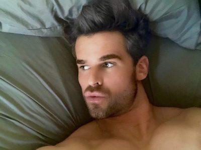 Zachary Crane - OnlyFans